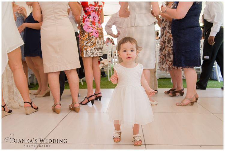 riankas weddings jewish wedding jenna jarren sandton private residence_00086