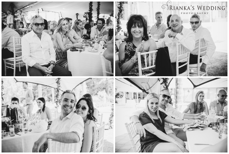 riankas weddings jewish wedding jenna jarren sandton private residence_00087