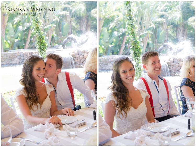 riankas weddings jewish wedding jenna jarren sandton private residence_00088