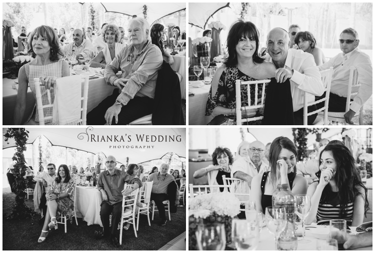 riankas weddings jewish wedding jenna jarren sandton private residence_00089