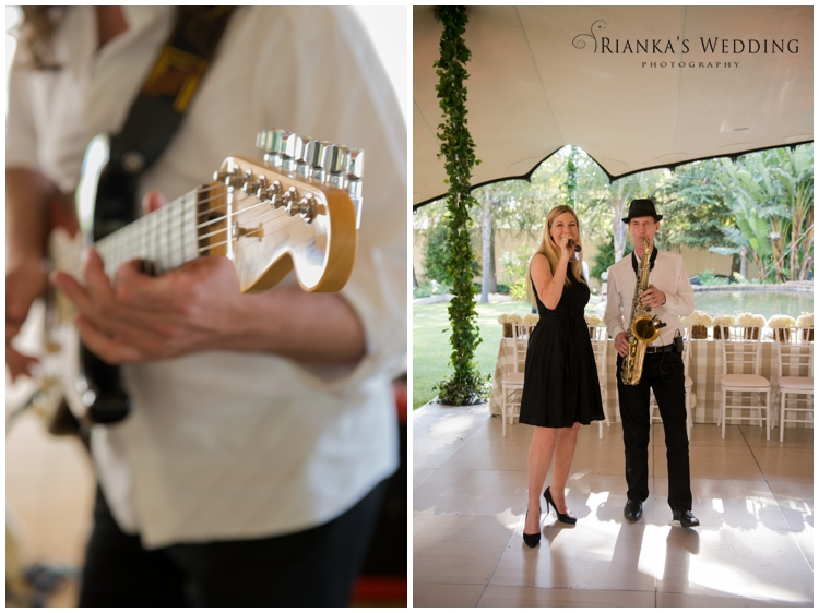 riankas weddings jewish wedding jenna jarren sandton private residence_00095