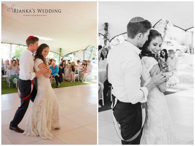 riankas weddings jewish wedding jenna jarren sandton private residence_00098