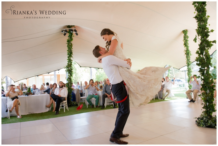 riankas weddings jewish wedding jenna jarren sandton private residence_00099