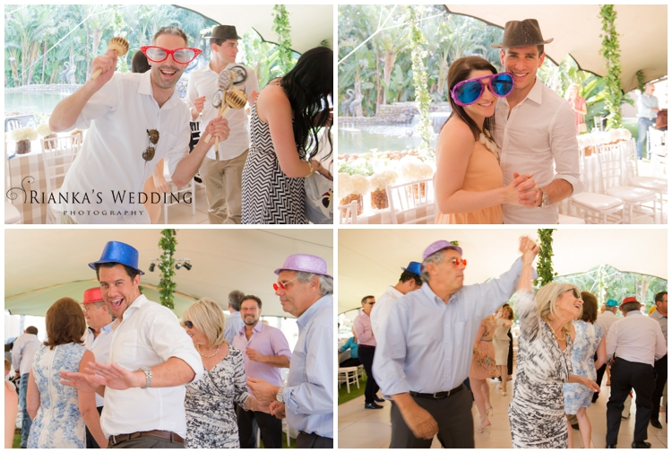 riankas weddings jewish wedding jenna jarren sandton private residence_00100