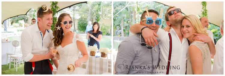 riankas weddings jewish wedding jenna jarren sandton private residence_00102
