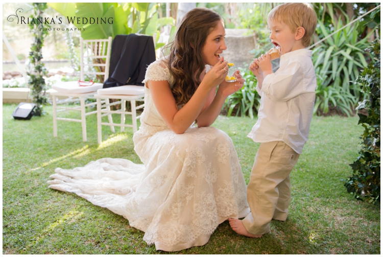 riankas weddings jewish wedding jenna jarren sandton private residence_00103