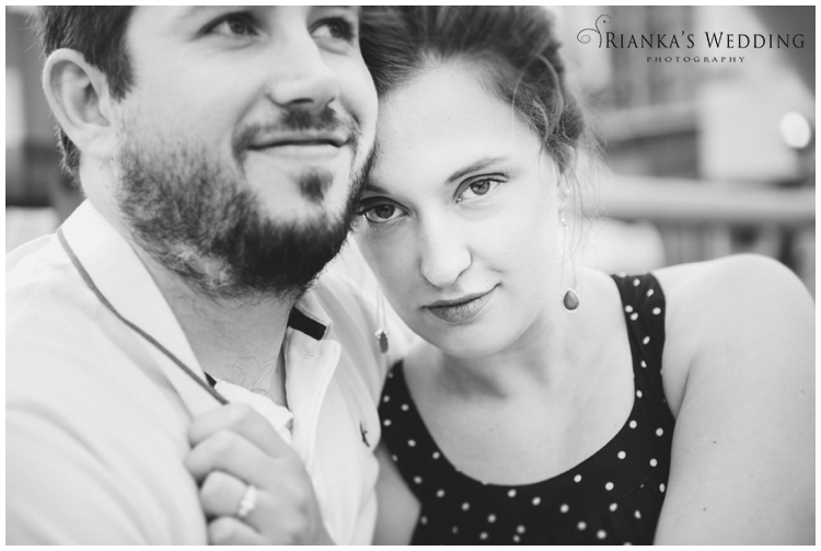 riankas wedding photography anke henry downtown eshoot_00003