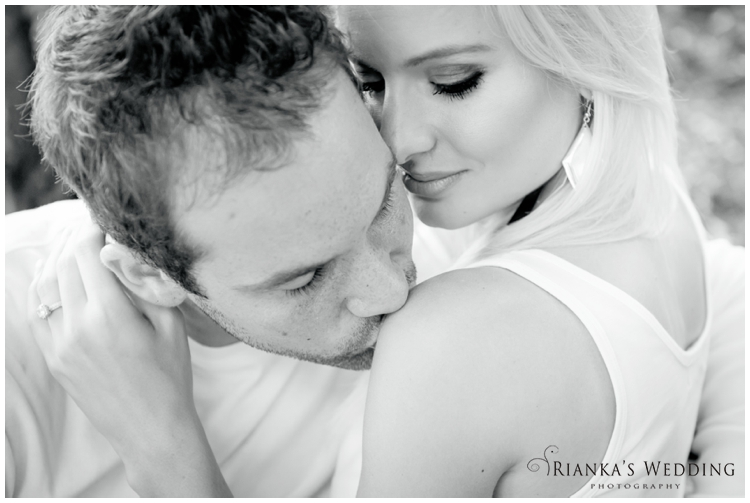 riankas wedding photography anthony leandri location eshoot_00001