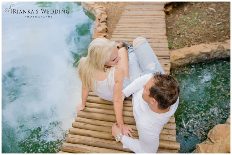 riankas wedding photography anthony leandri location eshoot_00008