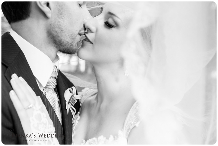 riankas wedding photography hannes andrea kleinkaap wedding_00001