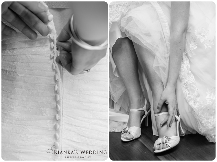 riankas wedding photography hannes andrea kleinkaap wedding_00020