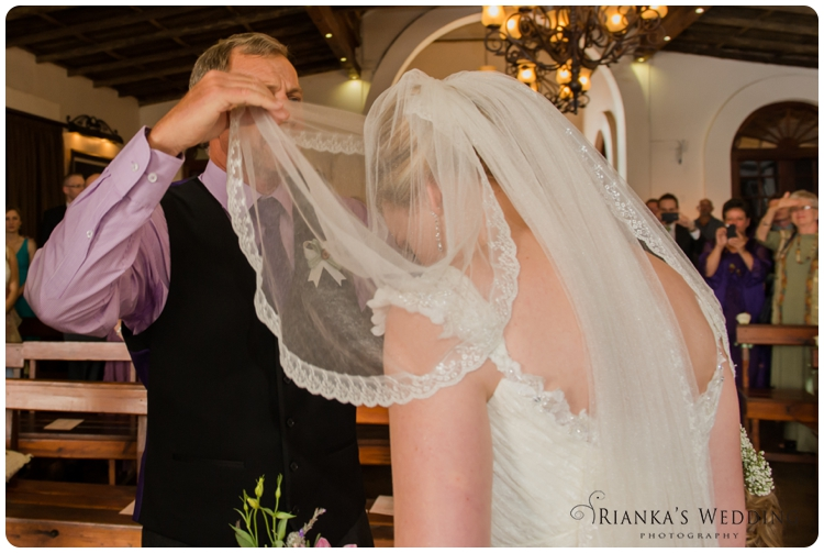 riankas wedding photography hannes andrea kleinkaap wedding_00038