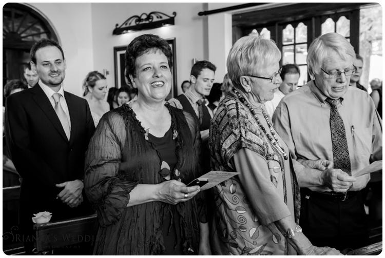 riankas wedding photography hannes andrea kleinkaap wedding_00041