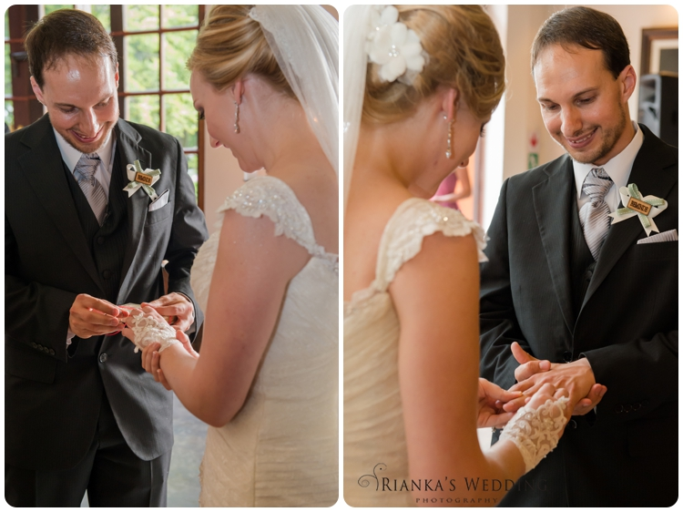 riankas wedding photography hannes andrea kleinkaap wedding_00046