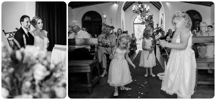 riankas wedding photography hannes andrea kleinkaap wedding_00051