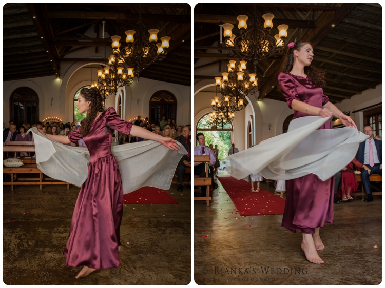 riankas wedding photography hannes andrea kleinkaap wedding_00052