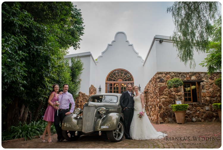 riankas wedding photography hannes andrea kleinkaap wedding_00061