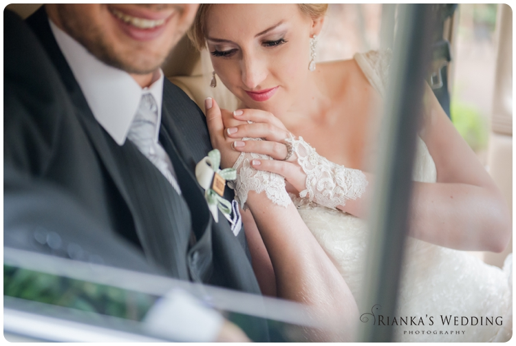 riankas wedding photography hannes andrea kleinkaap wedding_00063