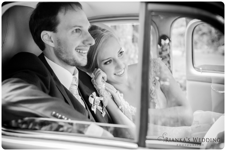 riankas wedding photography hannes andrea kleinkaap wedding_00065
