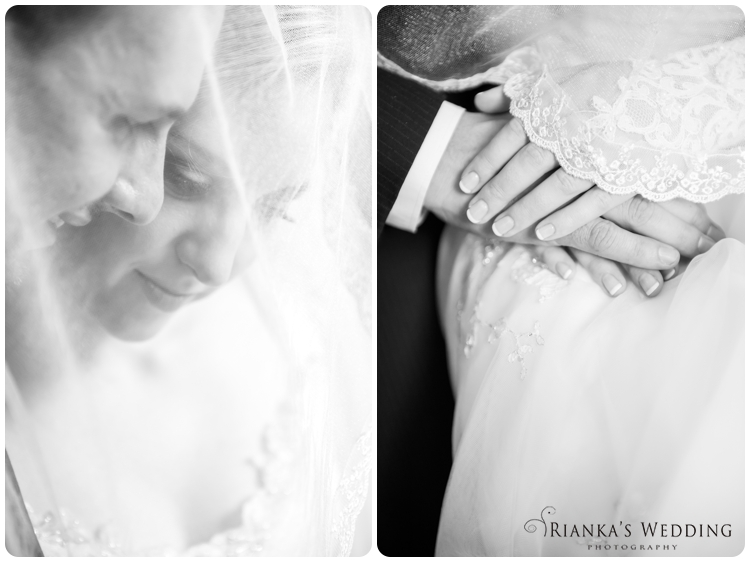 riankas wedding photography hannes andrea kleinkaap wedding_00071