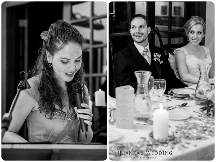 riankas wedding photography hannes andrea kleinkaap wedding_00086