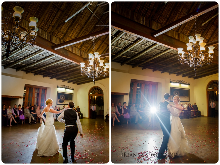 riankas wedding photography hannes andrea kleinkaap wedding_00091