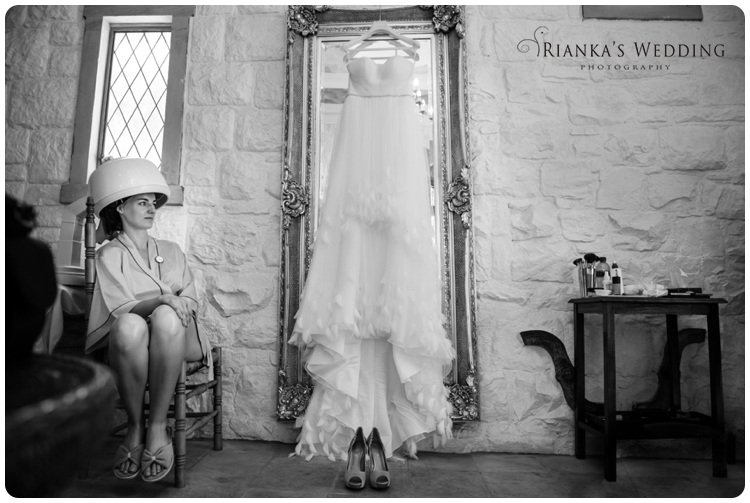 riankas wedding photography yolande morne shepstone garden wedding_00010