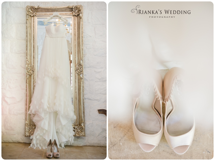 riankas wedding photography yolande morne shepstone garden wedding_00011