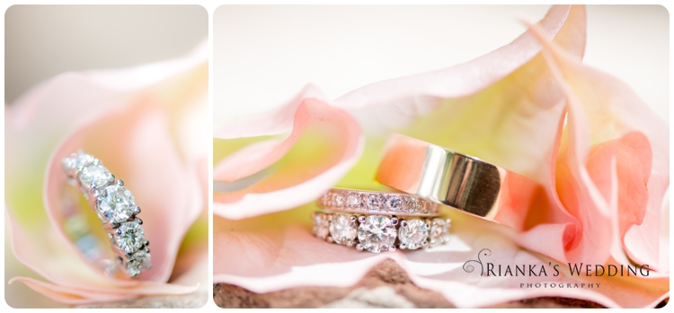 riankas wedding photography yolande morne shepstone garden wedding_00017
