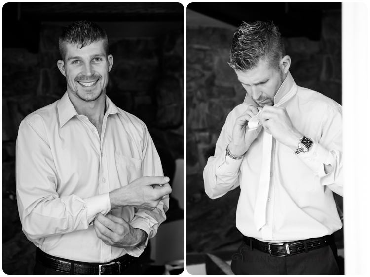 riankas wedding photography yolande morne shepstone garden wedding_00019