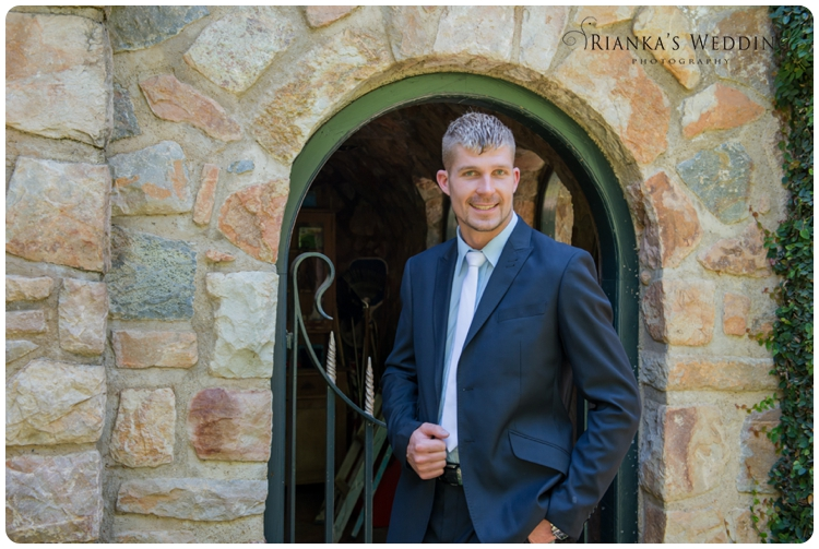 riankas wedding photography yolande morne shepstone garden wedding_00020