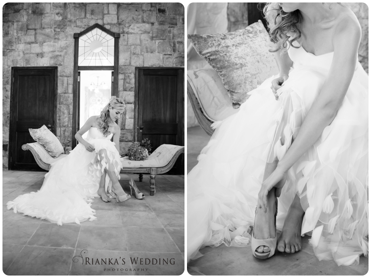riankas wedding photography yolande morne shepstone garden wedding_00026