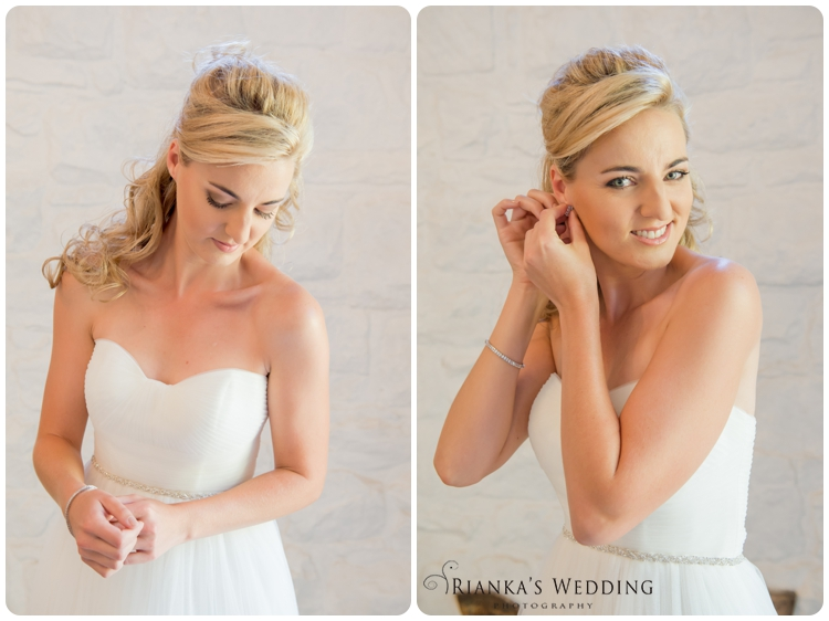 riankas wedding photography yolande morne shepstone garden wedding_00028