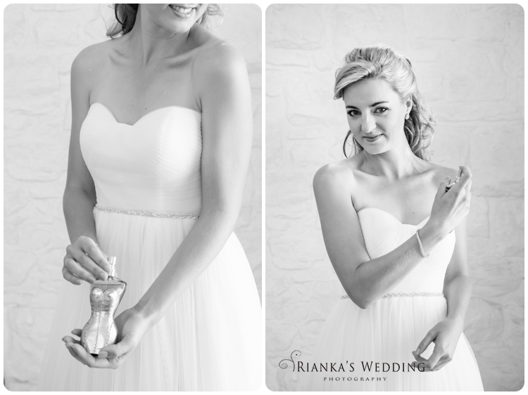 riankas wedding photography yolande morne shepstone garden wedding_00029