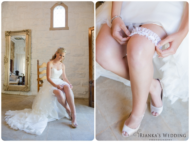 riankas wedding photography yolande morne shepstone garden wedding_00031