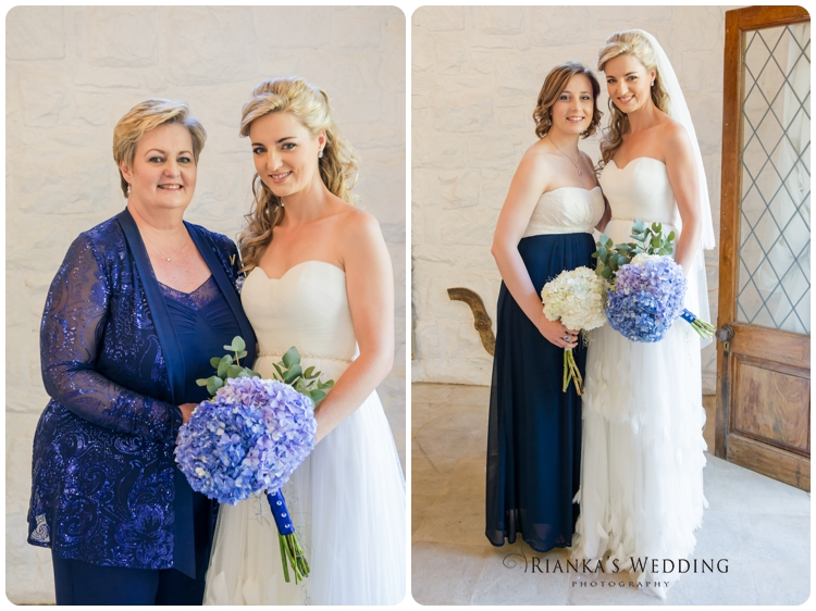 riankas wedding photography yolande morne shepstone garden wedding_00035