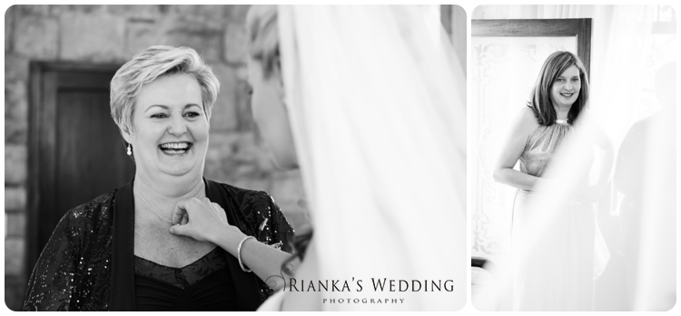 riankas wedding photography yolande morne shepstone garden wedding_00036