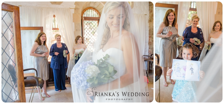 riankas wedding photography yolande morne shepstone garden wedding_00038