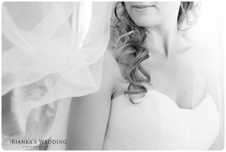 riankas wedding photography yolande morne shepstone garden wedding_00039