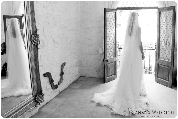 riankas wedding photography yolande morne shepstone garden wedding_00040