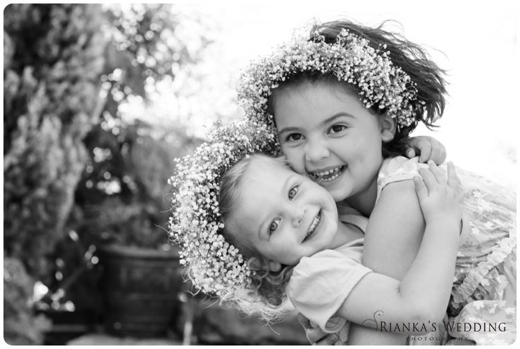 riankas wedding photography yolande morne shepstone garden wedding_00041