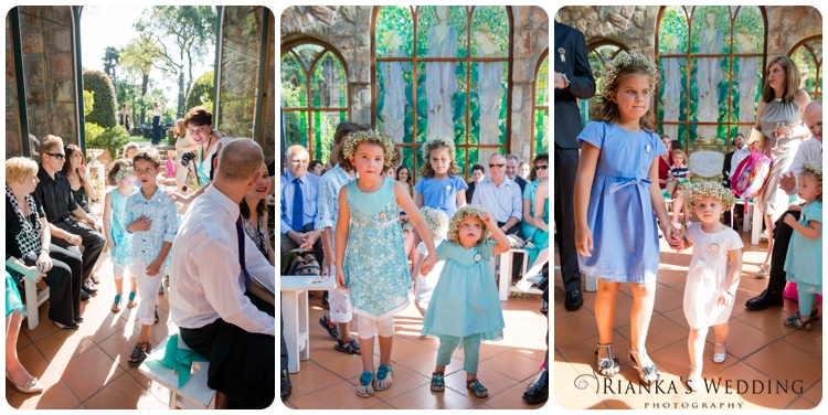 riankas wedding photography yolande morne shepstone garden wedding_00044