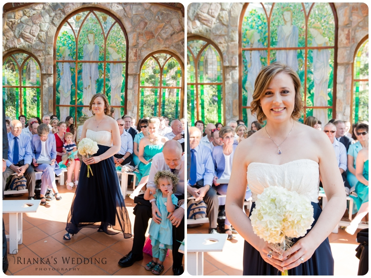 riankas wedding photography yolande morne shepstone garden wedding_00045