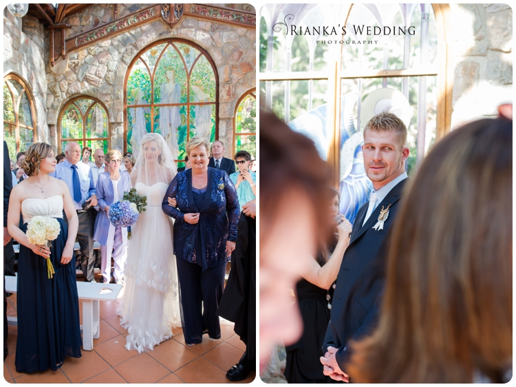 riankas wedding photography yolande morne shepstone garden wedding_00048