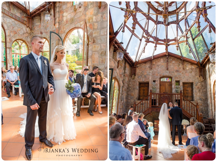 riankas wedding photography yolande morne shepstone garden wedding_00050