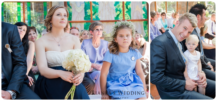 riankas wedding photography yolande morne shepstone garden wedding_00053