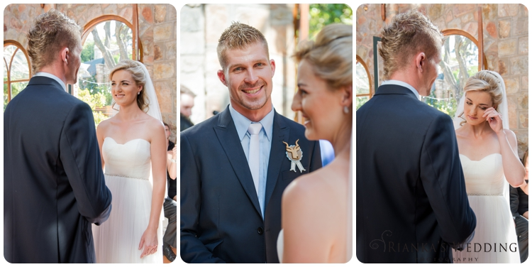 riankas wedding photography yolande morne shepstone garden wedding_00056