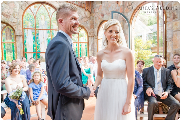 riankas wedding photography yolande morne shepstone garden wedding_00058