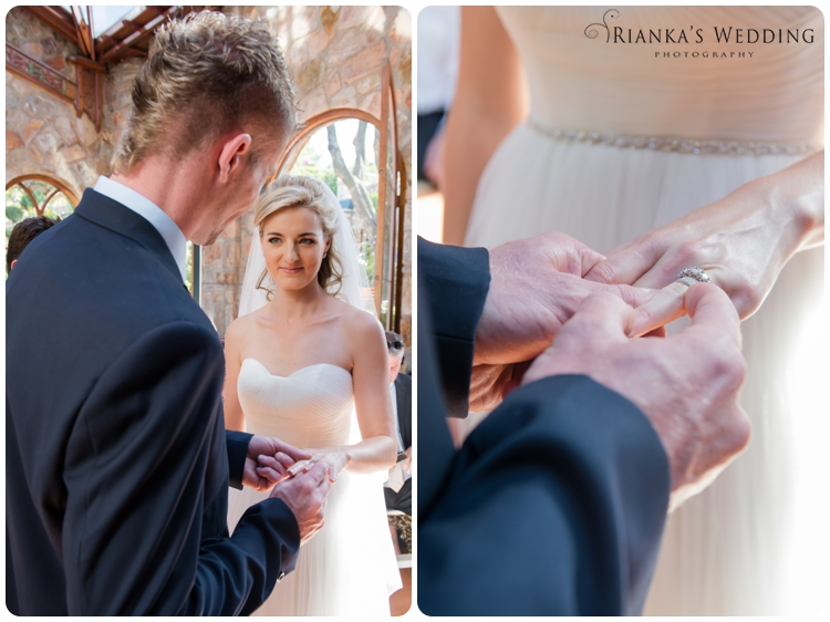 riankas wedding photography yolande morne shepstone garden wedding_00060