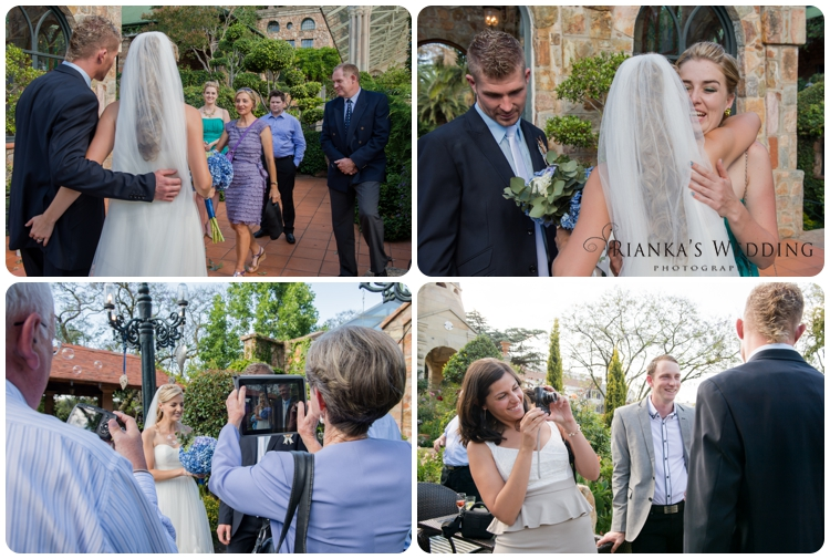 riankas wedding photography yolande morne shepstone garden wedding_00063